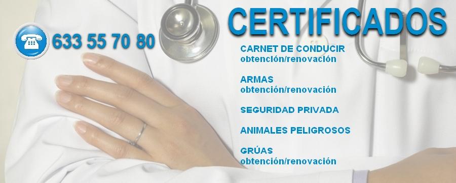 Certificados-PsicoManzanares